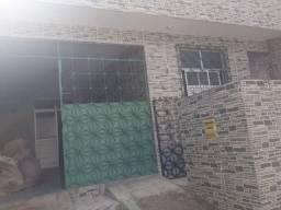 Título do anúncio: 3/4 1 suíte na Sussunga de São Caetano, com garagem  Tem escritura