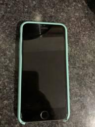 Título do anúncio: iPhone 6s 64gb