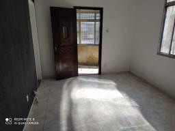 Título do anúncio: Casa Ingá - Niterói - Aluguel