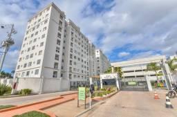 Título do anúncio: Apartamento à venda com 2 dormitórios em Bairro alto, Curitiba cod:933898