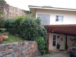 Título do anúncio: Casa para Venda em Florianópolis, Ingleses do Rio Vermelho, 3 dormitórios, 2 suítes, 3 ban