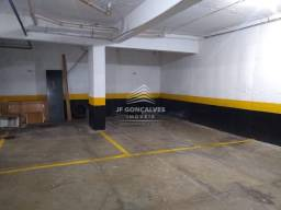 Título do anúncio: Vaga de Garagem para aluguel, 5 vagas, Lourdes - Belo Horizonte/MG