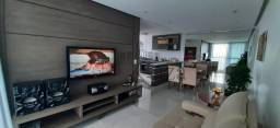 Título do anúncio: Apartamento - Jardim Esplanada - Venda- Amadeus Boulevard - 66m² - 1 Dormitório.