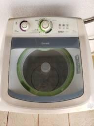 Título do anúncio: Máquina de lavar Consul 11 Kg