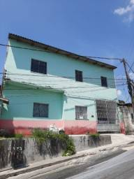 Título do anúncio: Casa na Cidade Nova (Prox. Shopping Sumauma)
