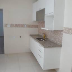 Título do anúncio: Apartamento 2 Quartos Tijuca - Direto Com Proprietario