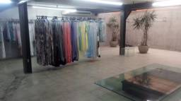 Título do anúncio: Prédio para aluguel, 7 vagas, Gutierrez - Belo Horizonte/MG
