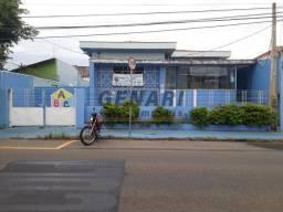 Casa para alugar com 3 dormitórios em Centro, Indaiatuba cod:LIN01896