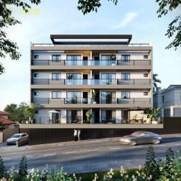 Título do anúncio: FLORIANóPOLIS - Apartamento Padrão - Coqueiros