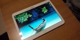 Tablet Samsung Galaxy Tab 3 - Pouco Uso