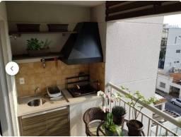 Título do anúncio: Apartamento Centro de São Caetano do Sul - 2 Vagas