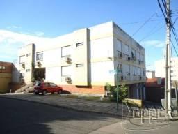 Apartamento para alugar com 3 dormitórios em Guarani, Novo hamburgo cod:12313