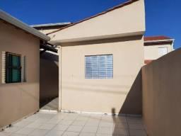 Casa para alugar com 1 dormitórios em Jardim vera cruz, Jundiai cod:L0004