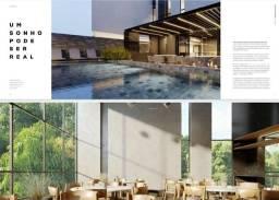 Título do anúncio: Apartamento de 2 quartos, suite, varanda - Espinheiro / Recife