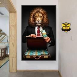 Título do anúncio: Investidor * Decore seu escritório