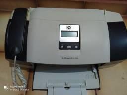 Impressora Multifuncional Hp J3680 All In One