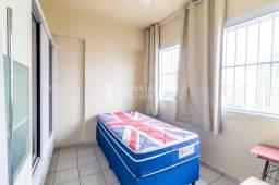 Título do anúncio: Kitchenette/conjugado para alugar com 1 dormitórios cod:260222