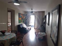 Apartamento à venda com 2 dormitórios em Pechincha, Rio de janeiro cod:883301