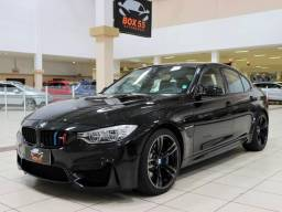 BMW M3 3.0 TURBO 431 CV