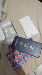 ZenFone azus 550kl zero na caixa