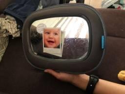 Título do anúncio: Espelho para carro