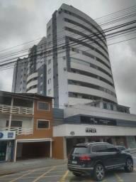 Título do anúncio: Jaraguá do Sul - Apartamento Padrão - Centro