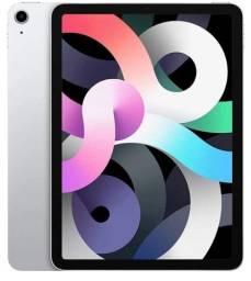 Título do anúncio: iPad Air 4 64gb Wi-Fi Prata novo