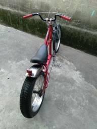 Bike Shoope