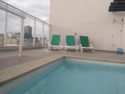 Título do anúncio: (Gui)Lindo apartamento com 03 dormitórios sendo 01 suite, em Campinas, São Jose.
