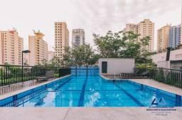 Título do anúncio: Apartamento à venda no bairro Saúde - São Paulo/SP
