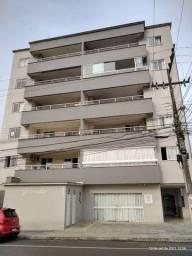 Título do anúncio: Jaraguá do Sul - Apartamento Padrão - Vila Lalau