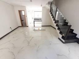 Título do anúncio: Casa à venda com 3 dormitórios em Rio branco, Belo horizonte cod:17711