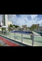 Título do anúncio: Excelente Apart com 2 Qrtos no bairro Planalto para Alugar porR$ 2.000