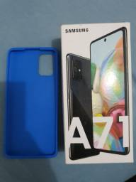 Samsung Galaxy A71 6GB/64GB