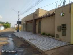 Título do anúncio: VENDO CASA DE ALTO PADRÃO EM NEROPOLIS
