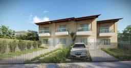 Casa à venda, 2 quartos, 1 suíte, 1 vaga, Campo Grande - Rio de Janeiro/RJ