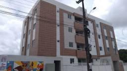 Excelentes apartamentos de 3 quartos na melhor área do Cristo, 170.000