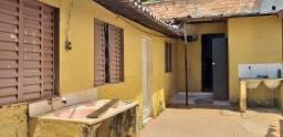 Título do anúncio: Casa para venda tem 411 metros quadrados com 3 quartos em Setor Pedro Ludovico - Goiânia -