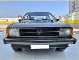 Título do anúncio: Passat TS 1.6 Volkswagem
