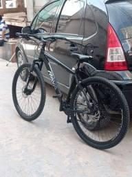 Bicicleta aro 29 Semi novo