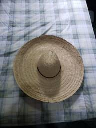 Título do anúncio: Chapeu Mexicano