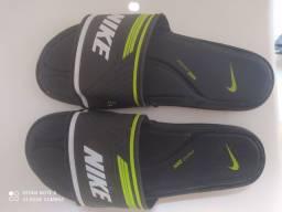 Chinelo Nike comfort
