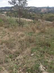 Título do anúncio: Vende terreno mairinque bairro pitangueira