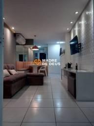 Excelente Casa Duplex 3 quartos Messejana (Venda)