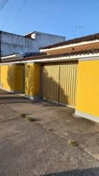 Título do anúncio: Excelente Casa Residencial com 03 quartos sendo 01 suíte, na Santa Lúcia