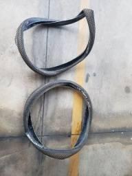Título do anúncio: Pneus bike aro 29 tubeless