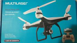 Título do anúncio: Drone