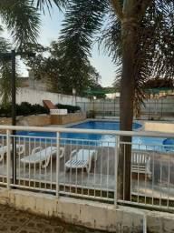 Título do anúncio: Locação apartamento R$ 1.000,00+condominio+iptu