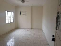 Título do anúncio: Apartamento Ramos- Entrar e Morar!