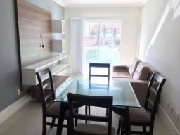 Apartamento 02 suites 02 vagas de garagem no Riviera em Macae